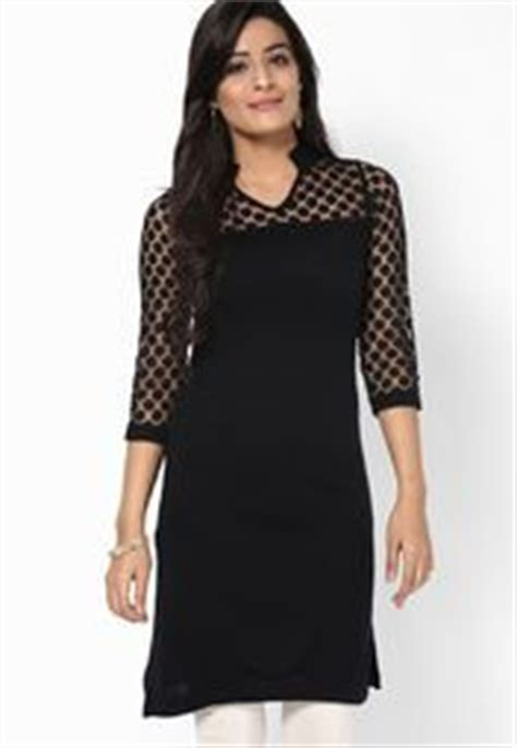 kurta pattern with net online shopping stores all products and online shopping