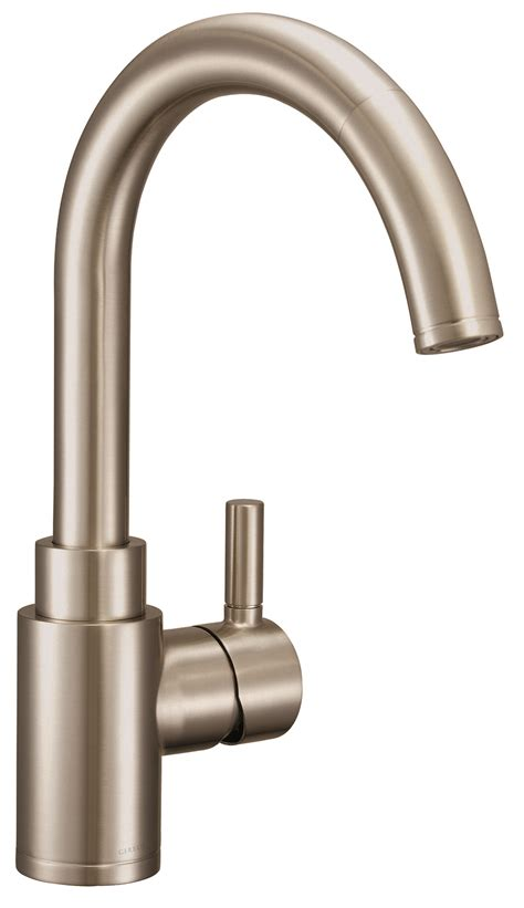 discontinued kitchen faucets discontinued wicker park single handle pull down kitchen