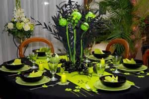 decoration de table pour anniversaire adulte d 233 coration anniversaire 20 ans