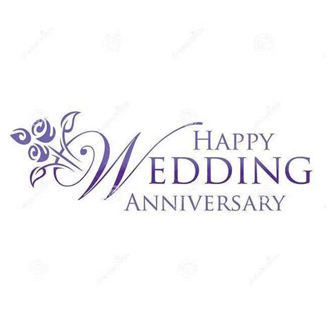 9th Wedding Anniversary Quotes For by 9th Wedding Anniversary Wishes Quotes Images For Husband