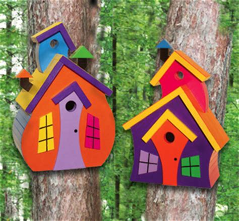 unique bird houses designs creative bird houses plans whimsical 171 unique house plans