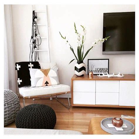 kmart furniture living room 1000 ideas about living room tv on pinterest wallpaper