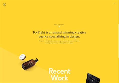design works meaning color theory for designers part 1 the meaning of color