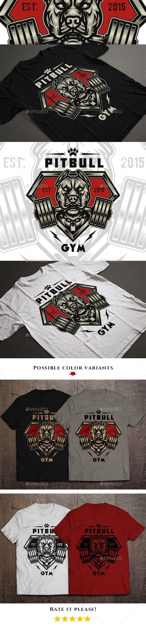 T Shirt Trainer Pittbull C pitbull t shirt design sports teams t shirts dh