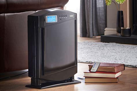 2018 best air purifier reviews top air purifiers