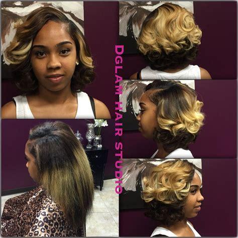 38 piece weave hairstyles 38 weave hairstyles sylvie vartan tres belle parisienne