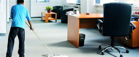 commercial cleaning services asian leaders limited