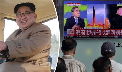 kim jong un biography propaganda bizarre north korean tv sitcoms broadcast as part of kim