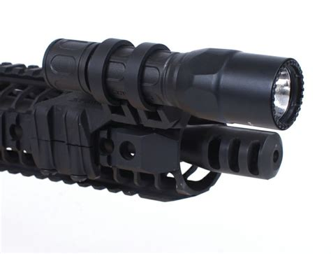 surefire g2x tactical surefire g2x tactical single output led with magpul rail