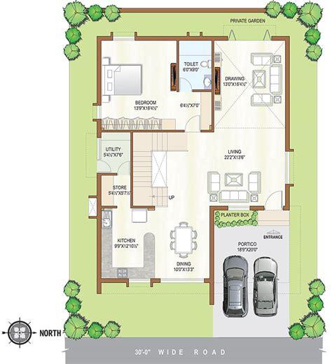 east floor plan floor plans c babukhan lake front premium gated