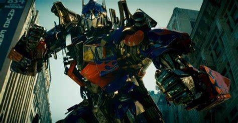 xem film robot d i chi n 4 phim transformers 1 robot đại chiến vietsub thuyết minh