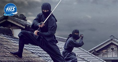 film ninja pembunuh 5 mitos tentang ninja