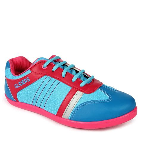 best deals on sports shoes gliders blue sport shoes snapdeal price loafers deals at