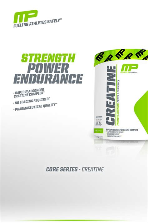 creatine joint wts supplements updates often page 4 www