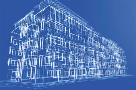 3d blueprint software software to benefit students in construction management