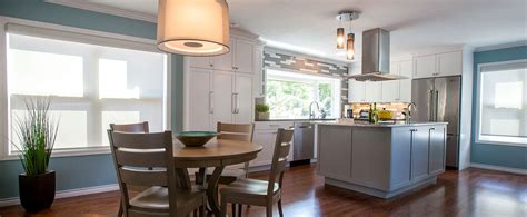 kitchen designers portland oregon gooosen