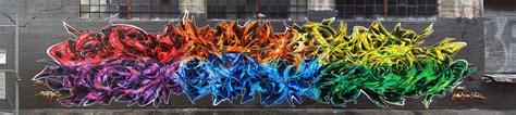 graffiti project germany art   mind
