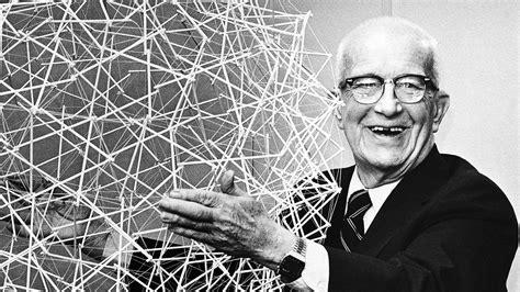 Geodesic Dome Home by R Buckminster Fuller About R Buckminster Fuller