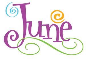 June S Uncategorized Owl Kitchen Page 2
