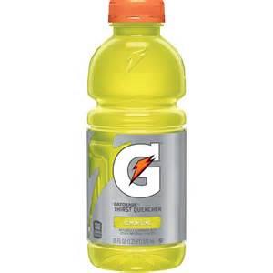 what color is lemon lime gatorade image gallery lemon lime gatorade