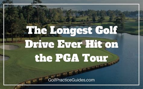 pga tour swing speed what is the longest golf drive ever golf practice guides