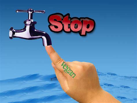 purificare l acqua rubinetto purificare acqua rubinetto id 233 es de design d int 233 rieur