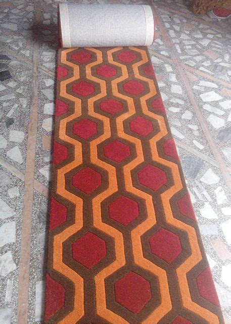 shining rug custom rugs