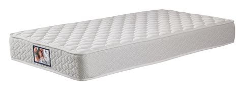 king koil winks special mattress beds mattresses