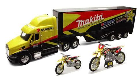 toys r us motocross bikes dirt bikes dirt bike toys dirt bike dirt bikes