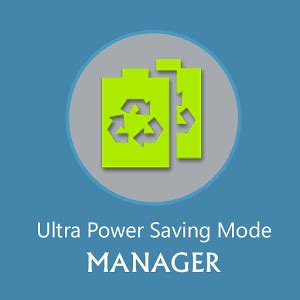 power saving mode apk s5 upsm manager root v3 3 apk android app