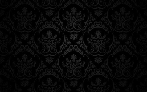 wallpaper black digital free digital backgrounds wallpaper 1920x1200 6310