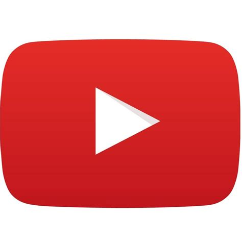 download youtube to iphone how to download youtube videos on iphone and ipad in ios 8
