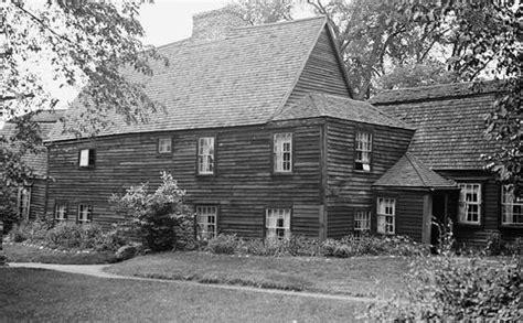 oldest house in america oldest house in america maggie s farm
