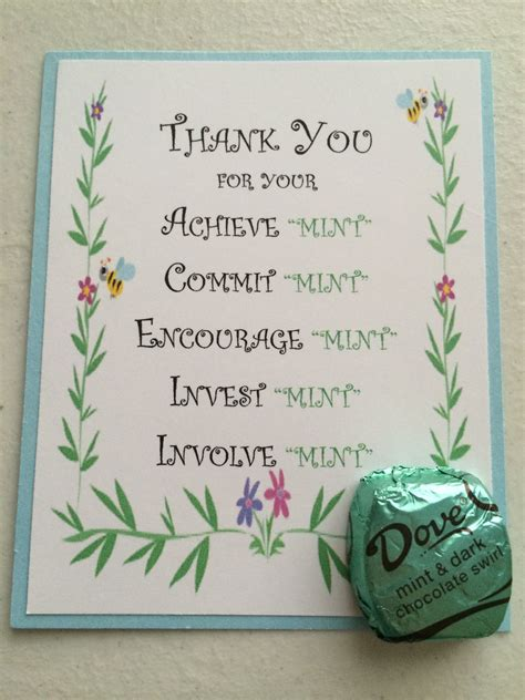 thank you notes samples and tips holidappy