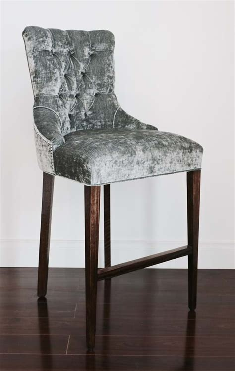 unique bar stools melbourne bar stool dining chair arm chair lounge chair