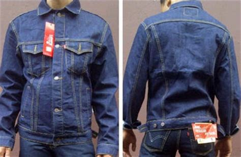 Harga Jaket Levis Wanita Terbaru jual jaket levis pria wanita modis terupdate 2017 murah