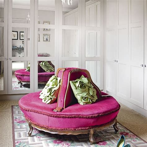 boudoir dressing room ideas classical addiction post on dressing rooms boudoirs closets and more