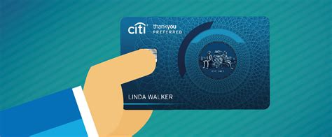 Best Gift Cards For College Students - the best citi rewards credit cards a complete guide creditloan com 174