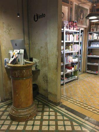 libreria all arco reggio emilia libreria all arco reggio emilia all you need to