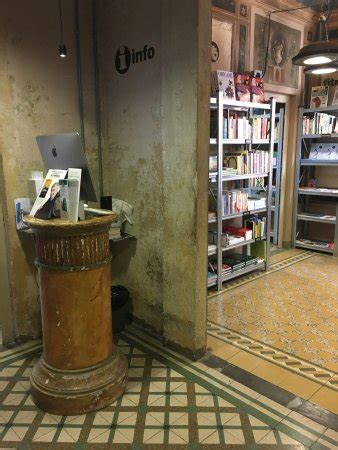 libreria all arco libreria all arco reggio emilia itali 235 beoordelingen