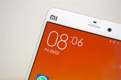Apple Xiaomi apple takes china what will become of xiaomi