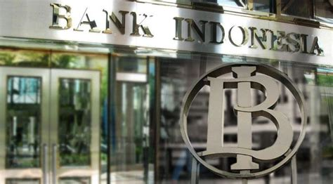 bank indonesia bank indonesia recruitment for economic analyst january