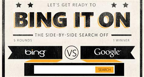 Lifehacker Search Search Engine Showdown Vs Lifehacker Australia