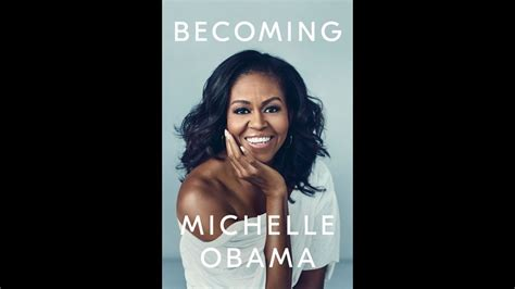 michelle obama tour review michelle obama s becoming book tour launches nov 13