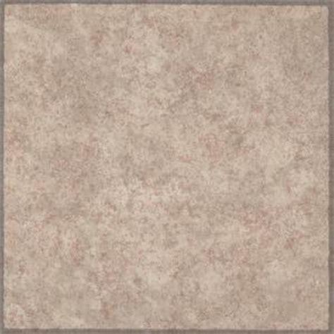 top 28 armstrong vinyl flooring qatar floor