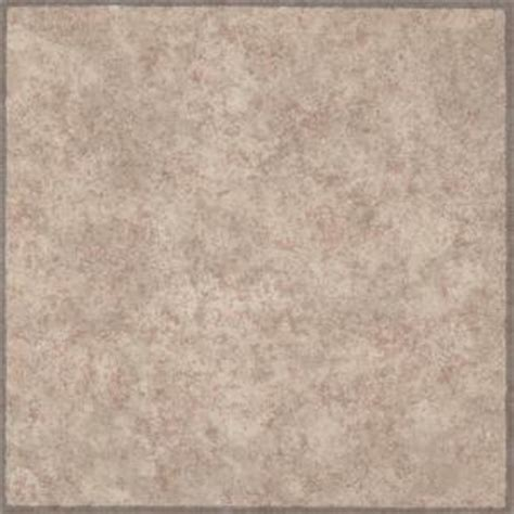 Armstrong Rockton Creambeige      Residential