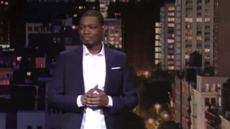 Reporters Notebook September 2014 Episode by Snl Dumps Cecily Strong From Weekend Update For Michael Che Daily Mail