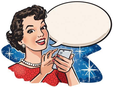 vintage illustration vintage woman illustration