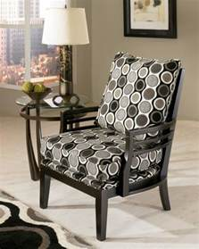 small accent chairs with arms small accent chairs with arms chair design