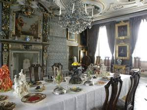 Interior Design Home Photo Gallery Drottningholm Palace Interior Viewing Gallery